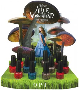 Opi-alice-in-wonderland-collection-264x300