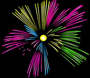 Firework-1