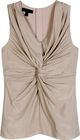 Burberry-mytheresa-sleeveless-tops-prorsum-drape-detail-silk-blouse
